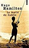 Le marin de Dublin par Hamilton