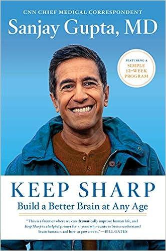 Keep-Sharp
