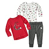 Carhartt Kid's CG9698 Holiday 3-Piece Gift Set