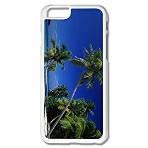 Design Your Own Cool Best Beach IPhone 6 Case For Her