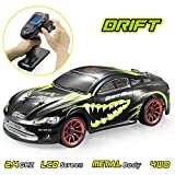 GPTOYS Racing Drift RC car Electric...
