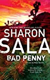 Bad Penny (Cat Dupree Novels)