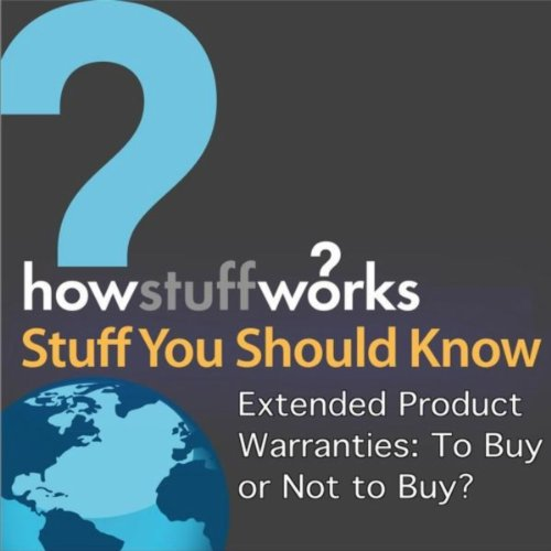 extended-product-warranties-to-buy-or-not-to-buy