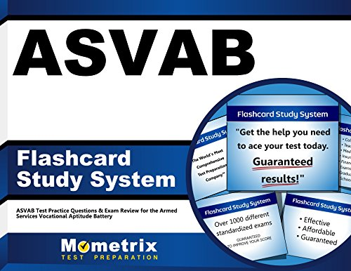 Check expert advices for asvab exam?