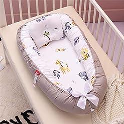 Infant Toddler Beds