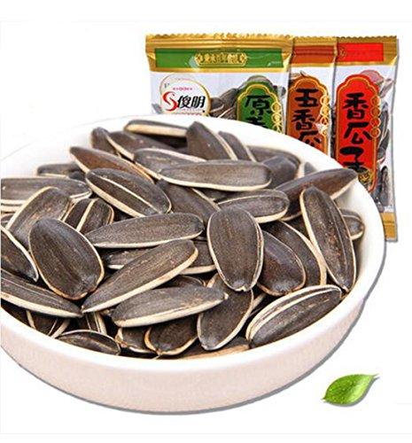 helen-ou-shaming-sunflower-seeds-snacks-five-spices-taste-500g-1763oz-110lb