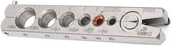 MEIGONGJU Eccentric Flaring Tools,806A