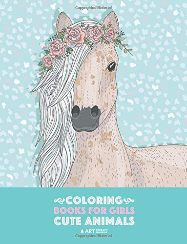 Coloring Books Girls Colouring Elephants product image