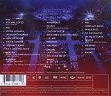 Awake Live (CD/DVD)
