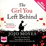 The Girl You Left Behind | Jojo Moyes