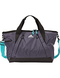 Previous  huge selection of 6853e 100c5 Studio II Duffel (Trace BlueHi-Res  AquaBlack) ... b60f1de11f567