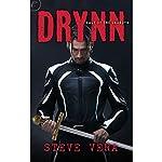 Drynn: Last of the Shardyn, Book One | Steve Vera