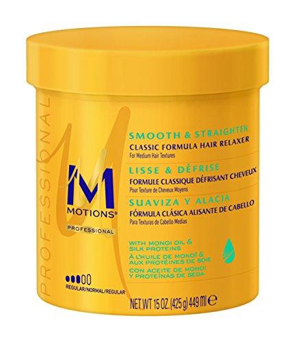 motions-smooth-straighten-hair-relaxer-regular-15-ounce