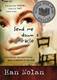 img - for Send Me Down a Miracle book / textbook / text book