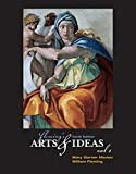 1: Fleming's Arts and Ideas, Volume I (with CD-ROM and InfoTrac)
