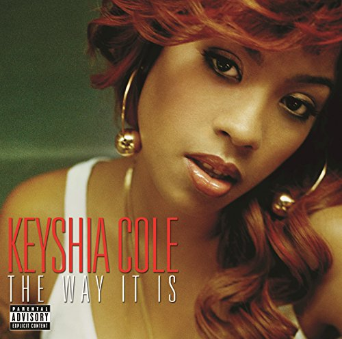 The Way It Is [Explicit]