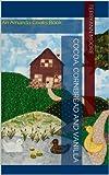 Cocoa, Cornbread and Vanilla (An Amanda Cooks Book)