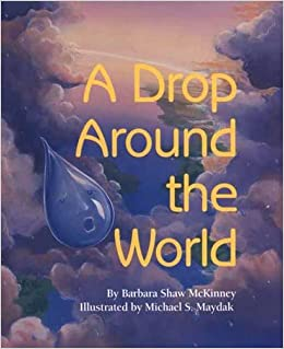 Image result for drop around the world