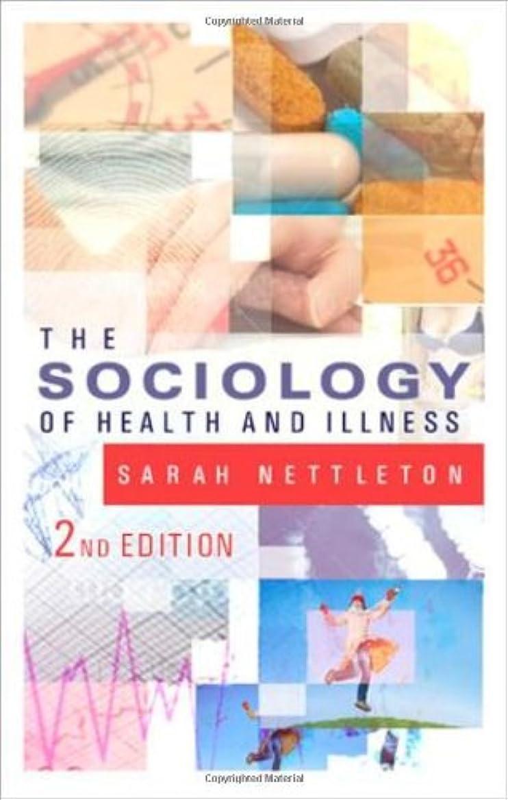ウィザード条件付き拘束するAntibiotics: A Limited Resource (English Edition)