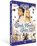 Kuch kuch hota hai - Edition Collector 2 DVD (VOST)