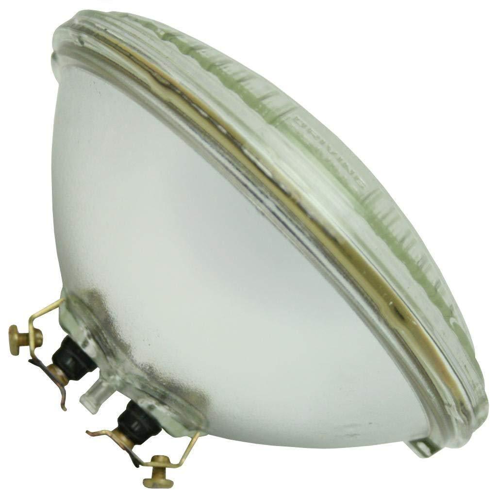 150PAR46 GE 19517-150 Watt Incandescent Light PAR46-125 Volt