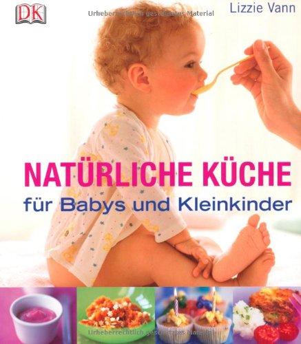 natrliche-kche-fr-babys-und-kleinkinder
