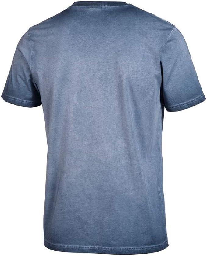 Unbekannt 1 Gr M-5XL FC K/öln Herren T-Shirt Kirchturmstr