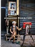Steve McCurry: Afghanistan (Fo)