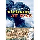 Vietnam at War