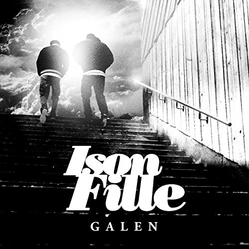 Galen Ison Fille Mp3 Downloads