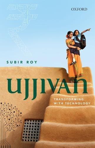 Ujjivan: Transforming with Technology