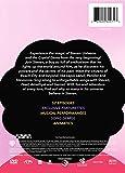 Cartoon Network: Steven Universe: The Complete First Season