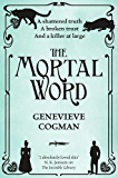 The Mortal Word (The Invisible Library series Book 5) (English Edition)
