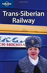 Trans-Siberian Railway (Country Regional Guides)