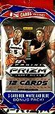 2020/21 Panini Prizm Draft Picks Basketball CELLO