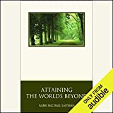 Bargain Audio Book - Attaining the Worlds Beyond
