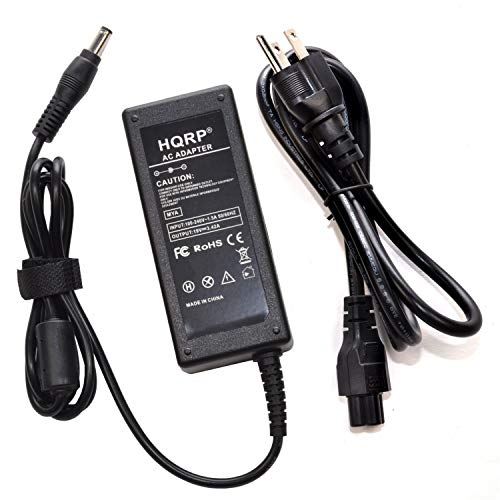 - HQRP AC Adapter for Harman Kardon Onyx Wireless Speaker System Power Supply Cord Adaptor + Euro Plug Adapter