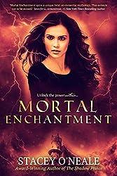 Mortal Enchantment