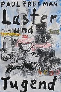 Diverse Unterhaltungsliteratur Cracktown Pulp Master 30 Deutsch Buddy Giovinazzo Bücher