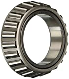 Timken 3992 Tapered Roller Bearing