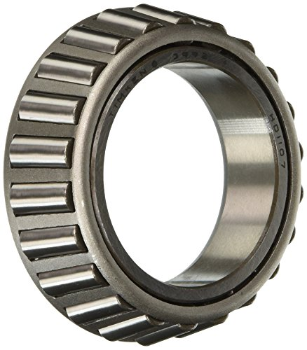 Timken 3992 Tapered Roller Bearing by Timken