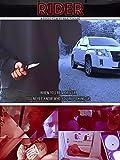 MovieCrib : Buy Rider