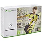 Xbox-One-S-FIFA-17-Console-Bundle-1TB