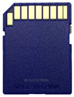 2GB SD Memory Card for Nikon Cool pix S4 Digital Camera by Sandisk