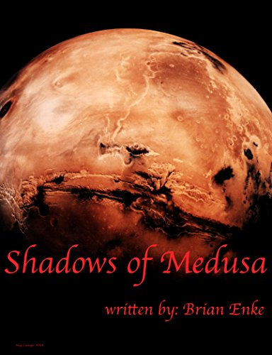 Shadows of Medusa