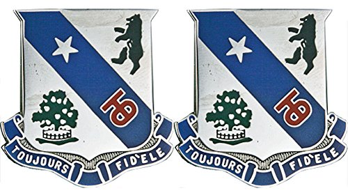 360th-regiment-bce-distinctive-unit-insignia-pair