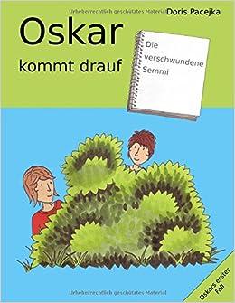 Oskar kommt drauf