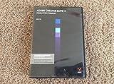 Adobe Creative Suite 4 Production Premium (Student Edition)