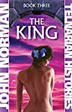 The King (Telnarian Histories)