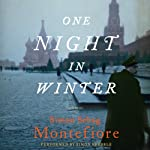 One Night in Winter: A Novel | Simon Sebag Montefiore